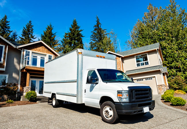 South Miami Movers